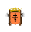 Godło Konfederacji Spalskiej