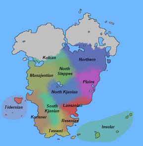 Map-dsprtn-sized-astroxian.png