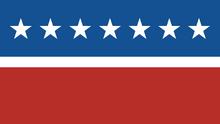 Flaga7Gwiazd.png