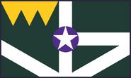 Kian Flag
