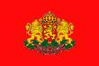 Flaga Republiki Krabacji