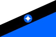 TerueneFlag2