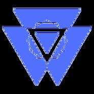 Vyomani symbol