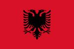 Albaniaflaga.png