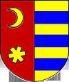 Godło Romanii