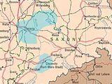 Język zachodniołużycki