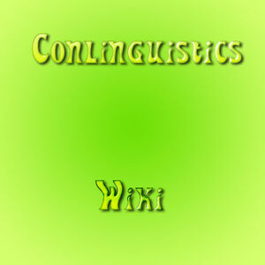 ConlinguisticWiki1.jpg