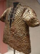 Scythiancoat