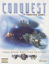 Conquest Frontier Wars Coverart.png