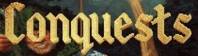 Conquests.jpg