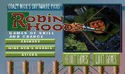 Robinhoodgames.JPG
