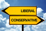Liberal-conservative.jpg
