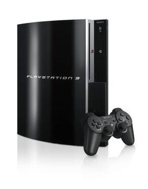 Sony PlayStation 3 Black.jpg