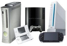 Consolas de Videojuegos.jpg