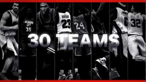 NBA_2K13_-_Official_Trailer-0