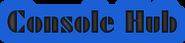 Console Hub Logo