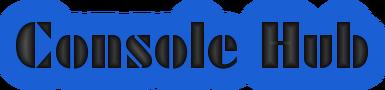 Console Hub Logo.png