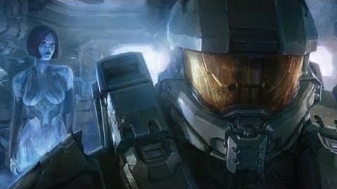 NEW_HALO_4_TRAILER_HD_E3_2012