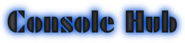 Console Hub