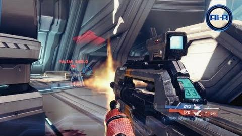 """""""Halo_4_Multiplayer_Gameplay""""_-_Ali-A_Plays_LIVE!_-_(Halo_4_Online_Footage_Xbox_Today_HD)-0"""