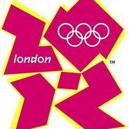 Londres-logo2