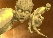 Reptilianos.jpg