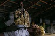 Constantine 1x03 The Devil's Vinyl Main