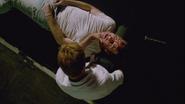 Gary Lester 1x04 7