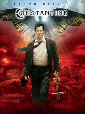 Constantine DVD Cover.jpg