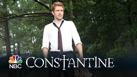 Constantine_-_Coming_Up_Angels_and_Demons_(Preview)
