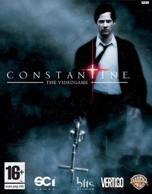 Constantine Video Game.png