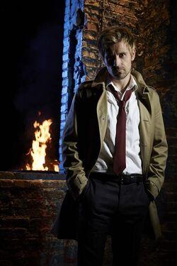 John Constantine TV Promo Photo NBC.jpg