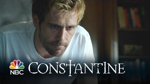Constantine_-_First_Look_at_the_Premiere_(Sneak_Peek)