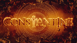 Constantine Large.png