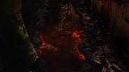 NBC-Constantine-Hell