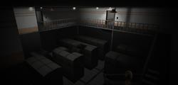 Serverroom2