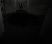 Room3Sinkhole