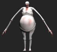 BODY INFLATION IN A NUTSHELL
