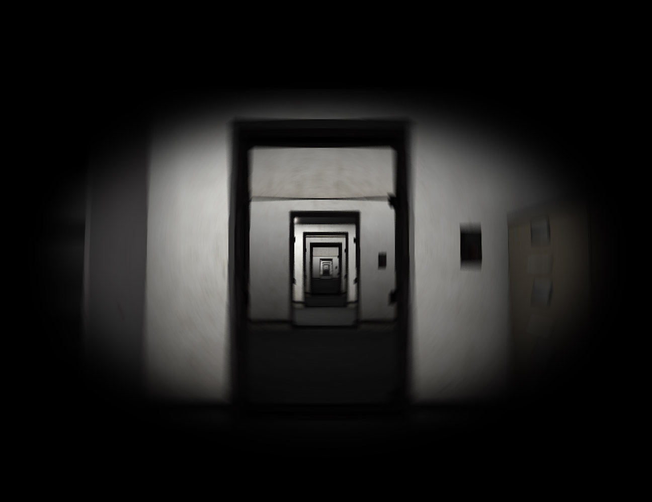 SCP-970