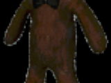 SCP-1048