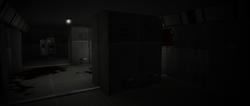 Smallserverroom1