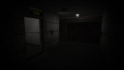 Tunnelsentrance