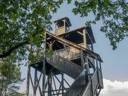 Watchtower 939