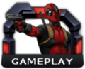 GAMEPLAY.png