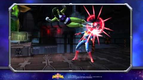 She-Hulk_Special_Moves_Marvel_Contest_of_Champions