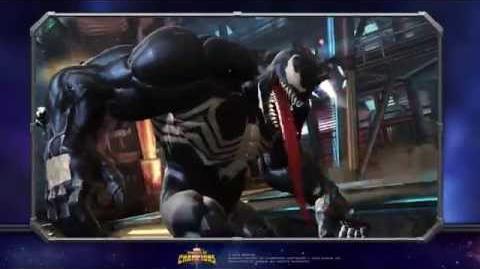 Venom_Special_Moves_Marvel_Contest_of_Champions