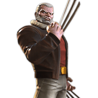 GachaChasePrize 256x256 wolverine oldman.png