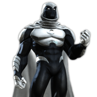 GachaChasePrize 256x256 moonknight.png