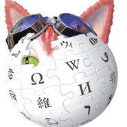 Wikipedia articles
