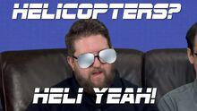 Nick Helicopter Murphy.jpg